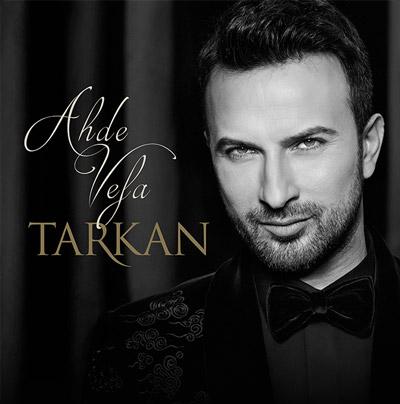 tarkan_albumlersdsd